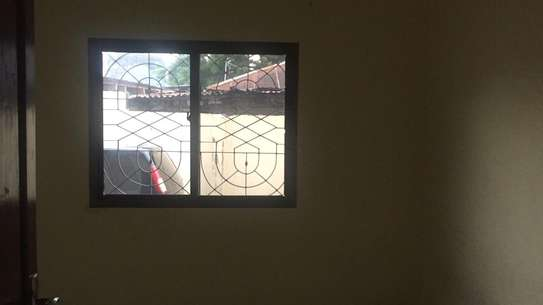 Two bedrooms house for rent in Magomeni Kondoa image 3