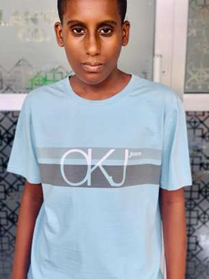 CHEAPEST BEST QUALITY TSHIRTS. image 10