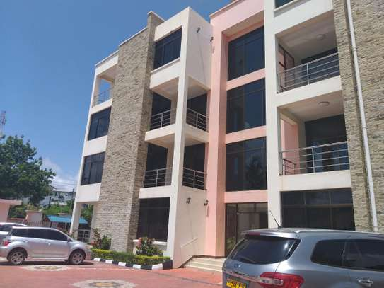 3BEDROOMS FULLY FURNISHED APARTMENT 4RENT AT MASAKI image 1