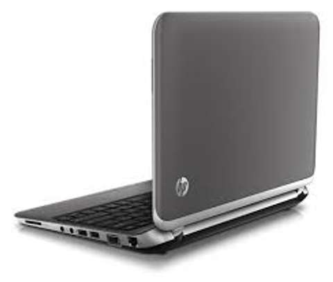 Hp 3115M Notebook image 3