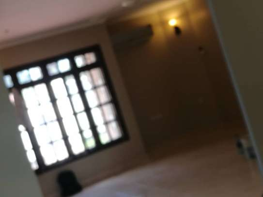 4bed room house at mbez africana TSH 1million image 11