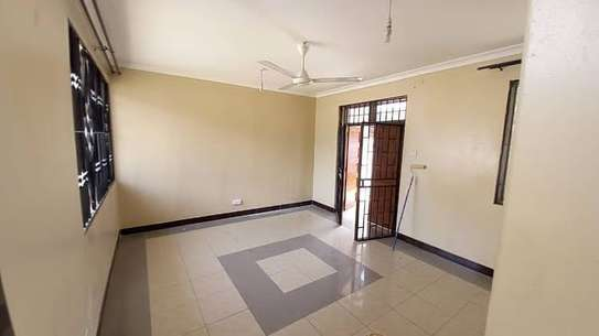 STAND ALONE HOUSE FOR RENT  - MSASANI image 5