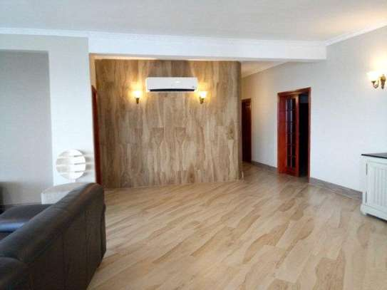 3 bed room beach apartment for rent at msasani image 7