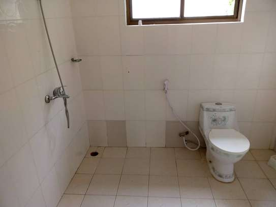 2bed house for rent at mikocheni b  good location image 5