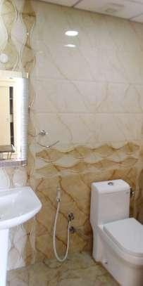 SPECIOUS 3 BEDROOMS APARTMENT FOR RENT IN UPANGA image 10