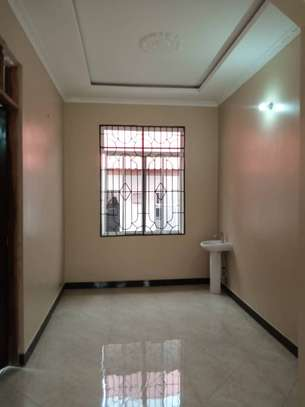 2 bed room house for rent at mbezi mwisho image 9