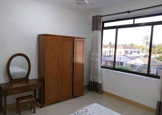 3 BEDROOMS FULL FURNISHED APARTMENT image 6
