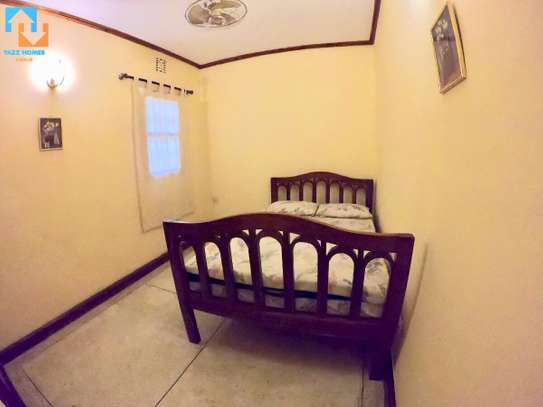 5 Self-Contained Bedrooms fully furnished House at Njiro in Arusha Prime location image 3