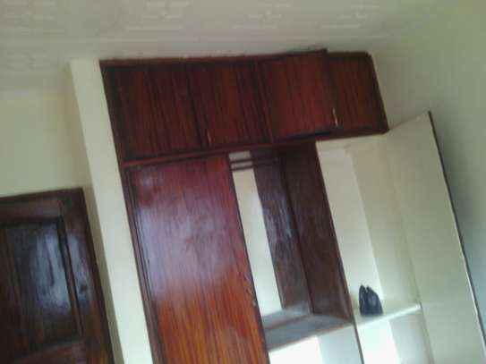 4 BDRM HOUSE AT NJIRO ARUSHA image 2