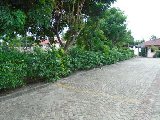 4bed house for rent at mlimani city tsh 3,000,000 image 9