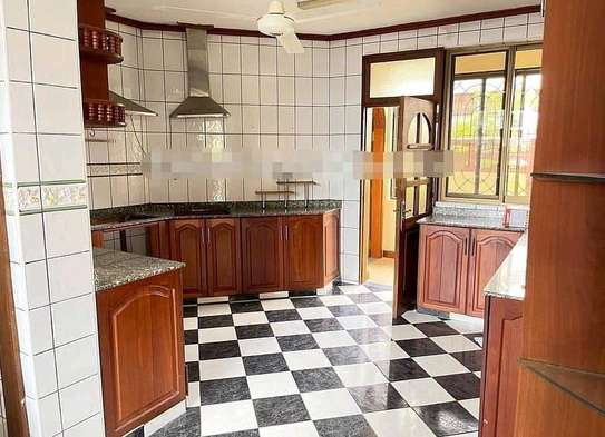 House for rent at Mikocheni image 4