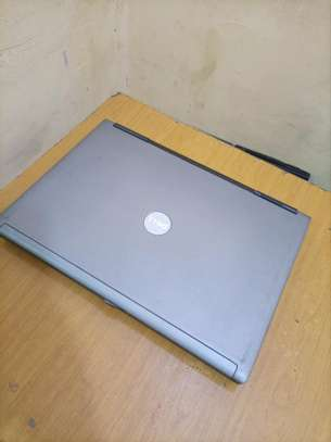 DELL LAPTOP image 5