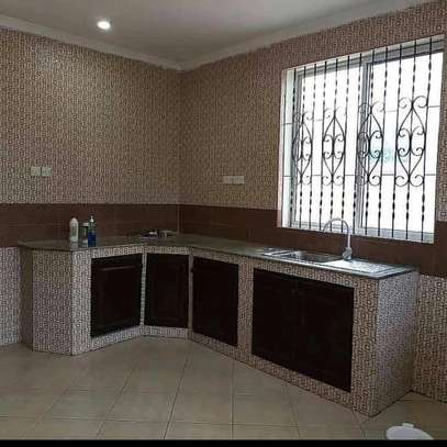 House for rent at tegeta image 3