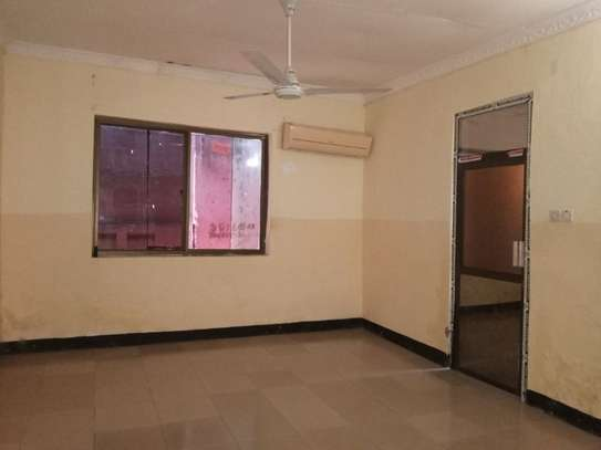 2 Bdrm  all Ensuite at Mikochen b  tsh 40,000 image 2