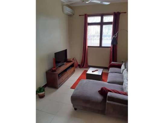 shortay rent $30 per bed a beautfuly house located  at ununio image 13