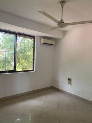 3 bed room house for sale at mbezi beach image 8