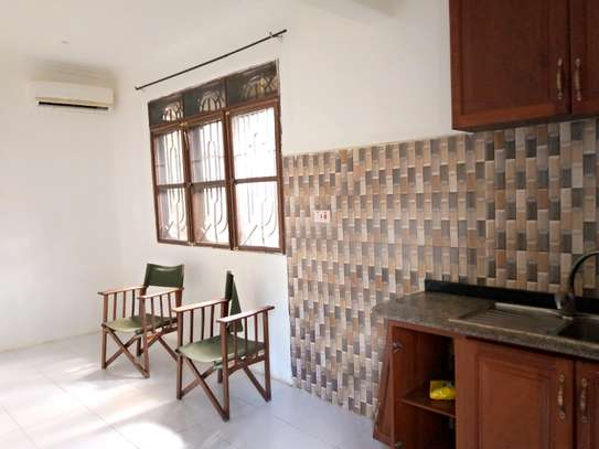 Apartment for rent at Mikochen image 3