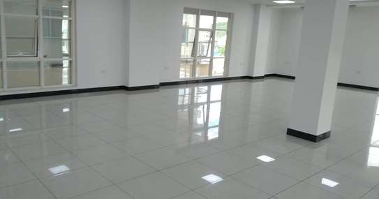 Office for rent in mwanza