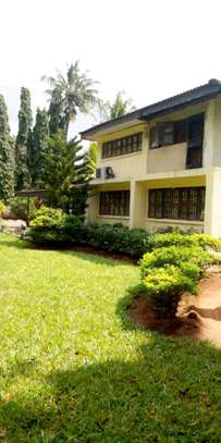 a fully furnished standalone at mbezi beach 5 minutes to the beach is available for rent image 2