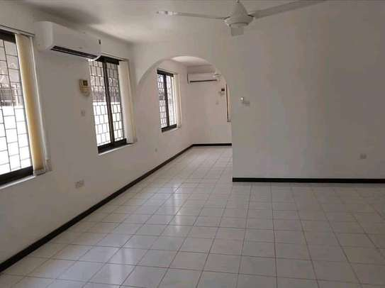 HOUSE FOR SALE PRICE TSH MLN 800 image 3