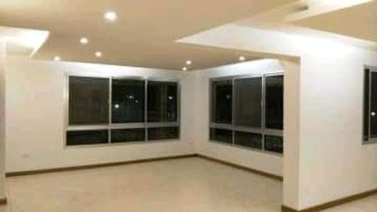 4bed house for sale at masaki 1750sqm image 6