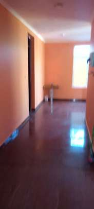 4bed house all ensuet for sale at kigamboni kibada image 9