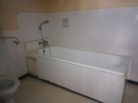 3BEDROOM HOUSE FOR RENT IN NJIRO image 4