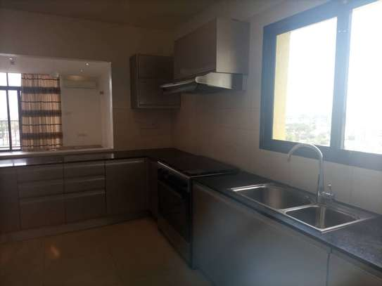 Luxury and Ocean view apart for rent image 12
