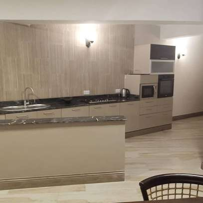 APARTMENT FOR RENT AT MSASANI BEACH image 13