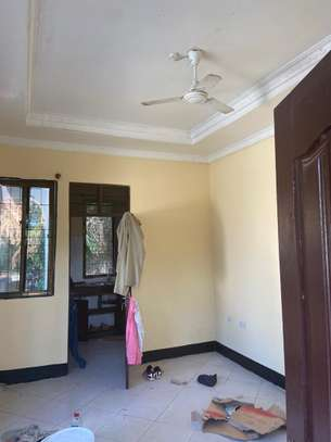 2 bed room stand alone house for rent at changanyikeni image 7