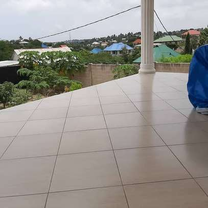 3 bed room house for sale 150mil at goba with sqm areas 2000 image 4