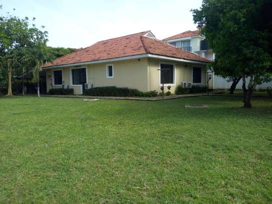 3bed house at oyster bay $1500pm uf image 1