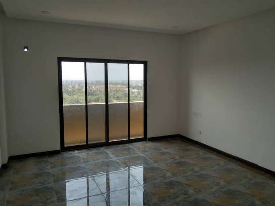 3 bedrooms apartment at mikocheni image 3
