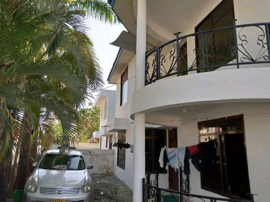 House rent for office at mikoche image 4