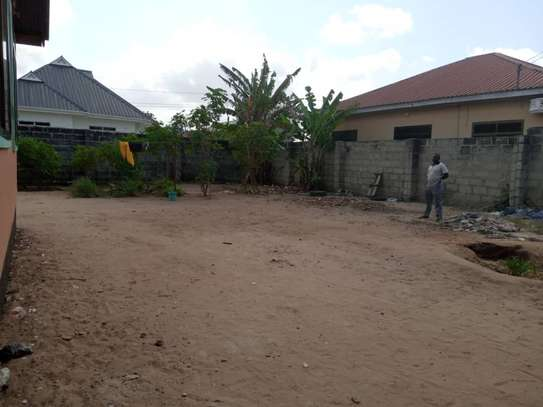 House for sale in Nzasa Mbagala image 7
