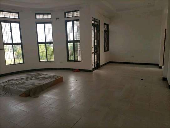 House for rent at madale mivumoni image 5