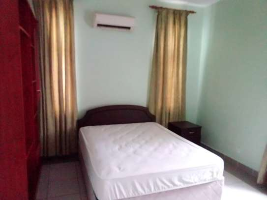 LUXURY 3 BEDROOMS FULLY FURNISHED FOR RENT AT MIKOCHENI image 7