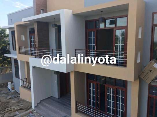 NICE NEW HOUSE FOR RENT APARTMENTS