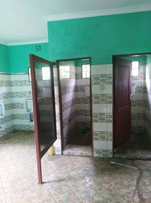 Land With a three bedroom house for sale in ARUSHA image 11