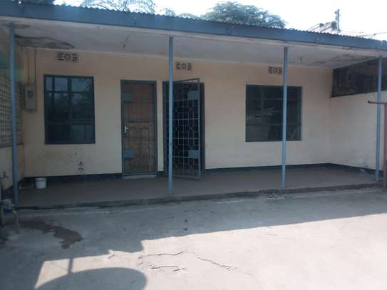 TWO BEDROOM HOUSE FOR RENT AT NJIRO 8-8,ARUSHA image 1