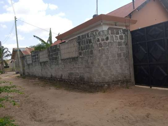 House for sale in Nzasa Mbagala image 9
