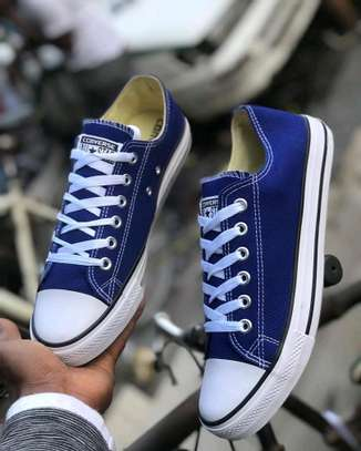 Converse All Star Original Shoes
