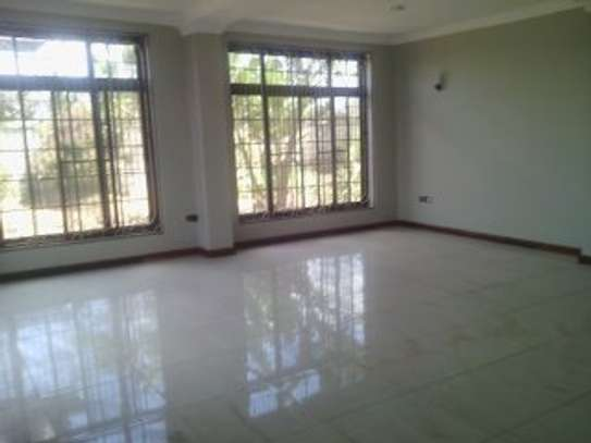 4 Bdrm House at Arusha Airport image 2