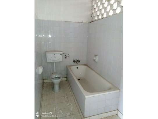 office for rent along mikocheni $1500pm image 8