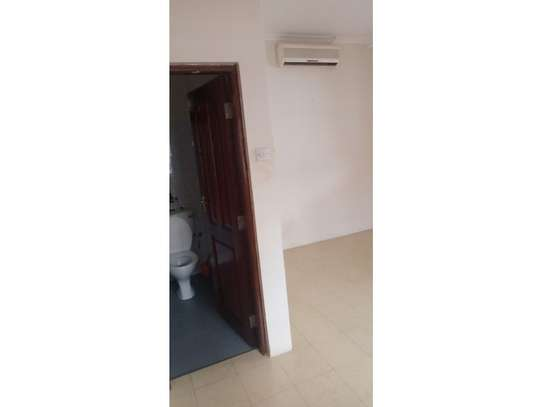2 bed room villa for rent tsh 800000 at kijitonyama image 12