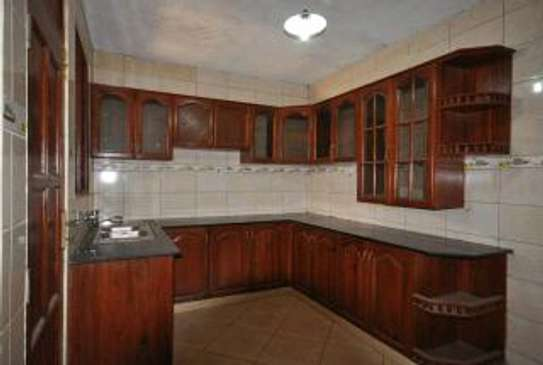 House for sale in mikocheni. image 7