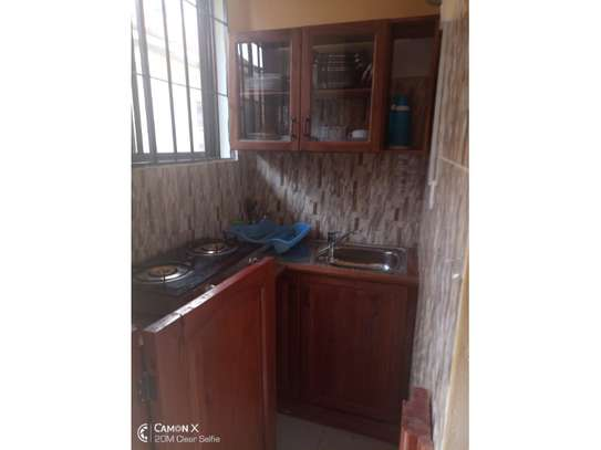 Apartment for Rent at Mikochen one bedroom for usd 400 image 8