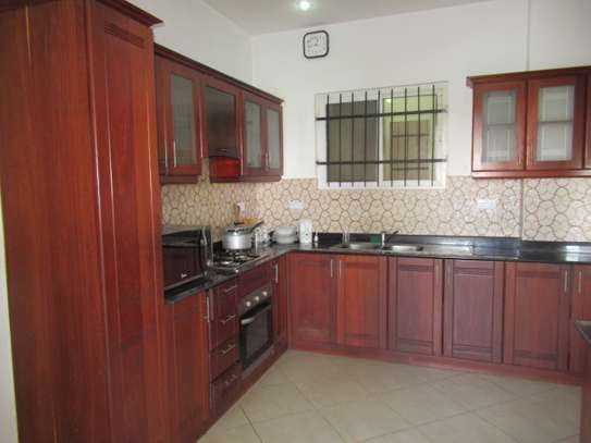 SPECIOUS APARTMENT FOR RENT AT UPANGA image 4