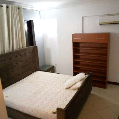 Full furnished apartment at ocean road image 3
