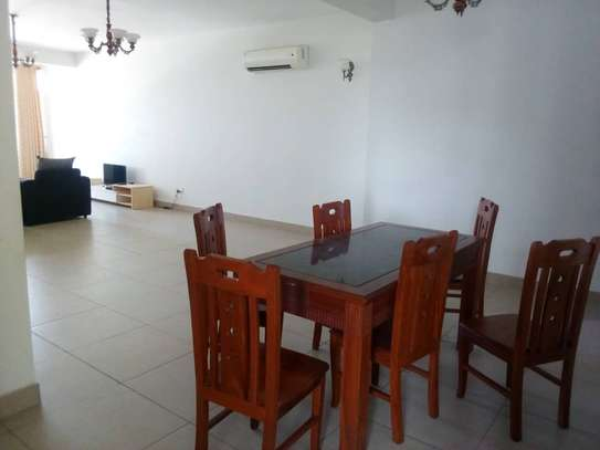 4Bedroom Apartment to let in Masaki image 14